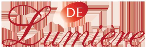 【公式】SALON DE Lumiere ヘアセット専門サロン